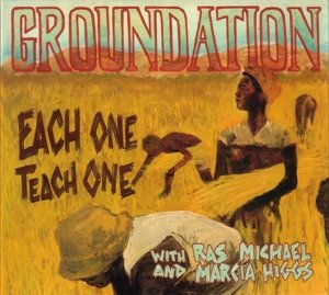 Each One Teach One (180 Gramm Vinyl/+Download)