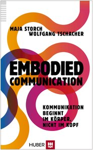Embodied Communication