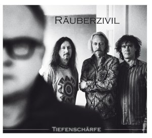 Tiefenschärfe/Fan BOX