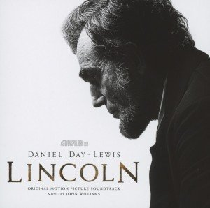 Lincoln. Original Soundtrack