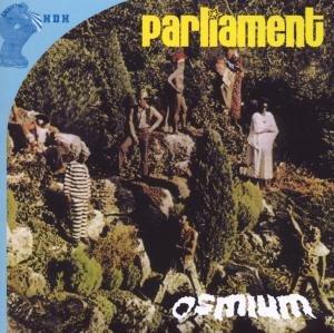 Osmium (+Bonus)