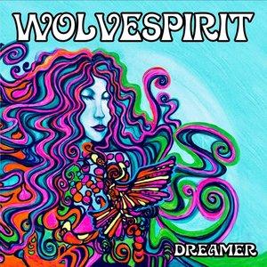 Dreamer (Red Vinyl)