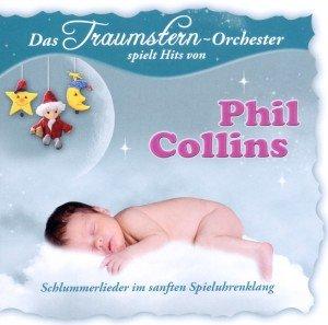 Spielt Hits Von Phil Collins