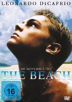 The Beach - zum Schließen ins Bild klicken