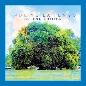 Fade Deluxe CD