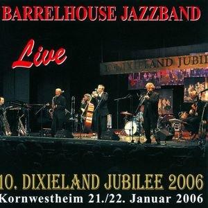10.Dixieland Jubilee 2006
