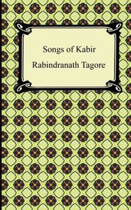 Songs of Kabir