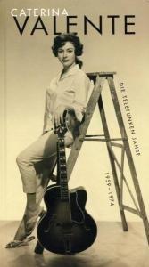 Die Telefunken-Jahre 1959-1974
