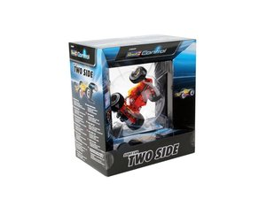 Revell Control 24612 - RC Stunt Car Two Side