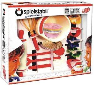Spielstabil 3220 - Little Gourmet: Backset