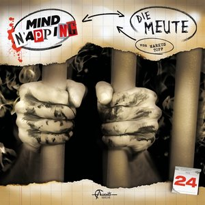 MindNapping 24: Die Meute