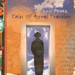 Tales Of Astral Travel