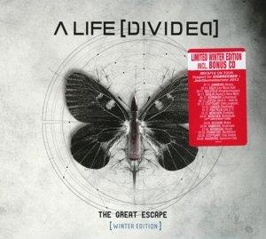 The Great Escape-Winter Edition (Digipak)