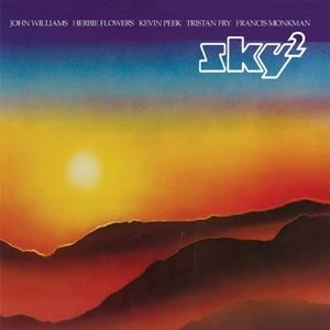 Sky 2 (Expanded+Remastered 2 Disc Edition)