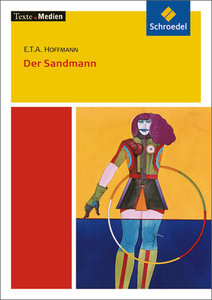 Der Sandmann. Textausgabe mit Materialien