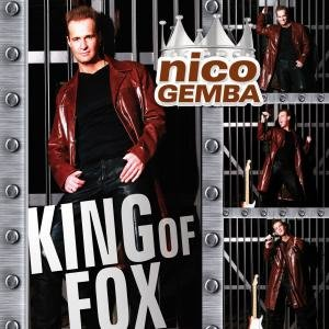 King Of Fox