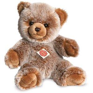 Teddy Hermann 91185 - Teddy gespitzt 36 cm
