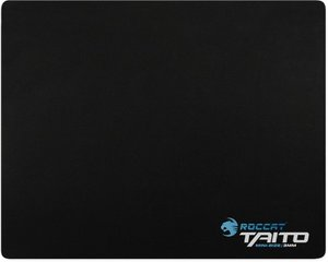 ROCCAT Taito Mini-Size 3mm - Shiny Black Gaming Mousepad