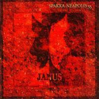 Janus - zum Schließen ins Bild klicken