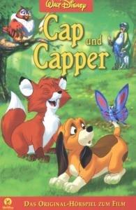 Cap & Capper