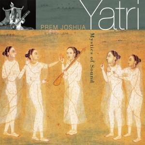 Yatri-Mystics Of Sound