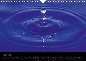 Jager, T: Water Drop / UK-Version - zum Schließen ins Bild klicken
