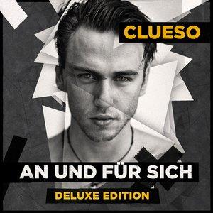 An Und Für Sich (Deluxe Edition)