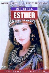 Die Bibel: Esther