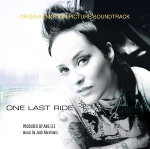 Ang Lee: One Last Ride-Motion Picture Soundtrack