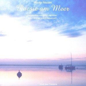 Poesie am Meer