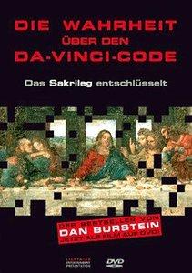 Die Wahrheit über den Da-Vinci-Code
