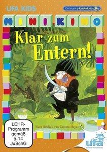 Klar zum Entern (Ufa Mini Kino)