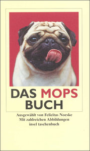 Das Mopsbuch