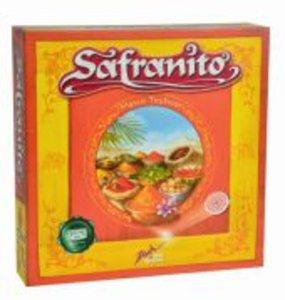 Zoch 601129600 - Safranito