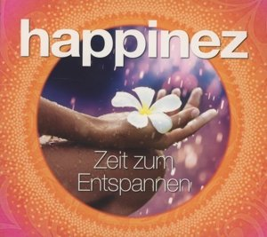 Happinez-E.Jacobson
