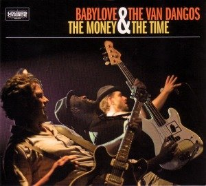 The Money & The Time
