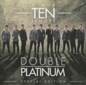 Double Platinum (Special Edition)