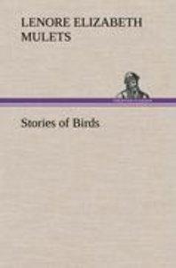 Stories of Birds