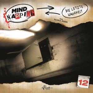 MindNapping 12 - Die letzte Wahrheit