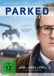 Parked-gestrandet