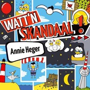 Watt'n Skandaal !