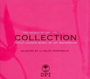 DPI Collection Vol.11