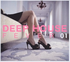 Deep House Fever 01