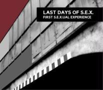 First S.E.X.U.A.L.Experience - zum Schließen ins Bild klicken