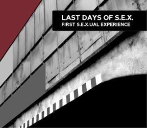First S.E.X.U.A.L.Experience