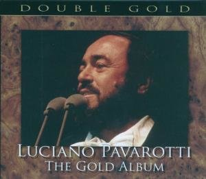 The Gold Album