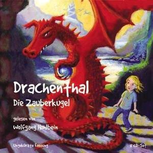 Drachenthal Teil 3