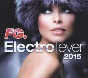 Electro Fever 2015