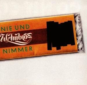 Nie Und Nimmer