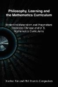 Philosophy, Learning and the Mathematics Curriculum